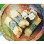 業務用 やまいも短冊揚げ20g×30個入 味の素 冷凍保存食品 冷凍食品 食材 惣菜