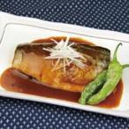 国産デリカさば味噌煮 2L 2P ヤヨイ鯖 おかず 和風料理 DHA EPA 冷凍食品 業務用