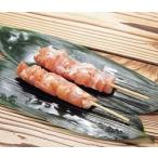 鶏モモ串 ( スチーム ) 30g × 50本入 輸入 焼き鳥 鶏肉 やきとり 50個入 50人分 串物 おつまみ 業務用 [冷凍食品]