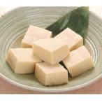 味付こうや豆腐 700g ( 6枚入 ) 羽二重豆腐 高野豆腐 トウフ とうふ 味付き 和食 和風 京料理 家庭用 業務用 [冷凍食品]
