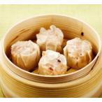 ビック海鮮しゅうまい 約 26g × 15個入 四国日清食品 焼売 シュウマイ [冷凍食品]