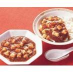 業務用 麻婆豆腐丼の具5食P(1食180g) テーブルマーク 冷凍保存食品 冷凍食品 食材