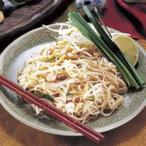 業務用 タイ風焼きそば パッタイ 辛口 180g MCC 冷凍保存食品 冷凍食品 食材