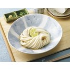 麺始め 包丁切り讃岐うどん 250g × 5食入 テーブルマーク さぬきうどん うどん [冷凍食品]