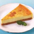ニューヨークチーズケーキ 約 60g × 6個入 味の素 6人前 6人分 カット済 スイーツ デザート おやつ 洋菓子 家庭用 業務用 [冷凍食品]