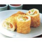 業務用 スイーツ JGクレープシートL10枚入 日東ベスト 冷凍保存食品 冷凍食品 自然解凍可 食材