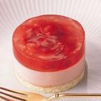 業務用 スイーツ 苺のムースケーキ約42g×10個入 テーブルマーク 冷凍保存食品 冷凍食品 食材