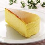 ベイクドチーズケーキ 12個入 五洋食品 12人前 12人分 カット済 スイーツ デザート おやつ 洋菓子 家庭用 業務用 [冷凍食品] ホワイトデー お返し