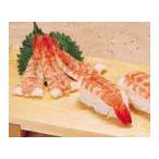寿司海老バナメイ ( 4L ) 20尾入 極洋 大きめ 20匹 バナメイエビ バナメイ海老 お寿司ネタ 魚介類 海鮮 家庭用 業務用 [冷凍食品]