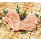 チキンむね正肉 2kg 国産 生肉 鶏肉 トリニク むね肉 調理具材 料理材料 まとめ買い 大容量 家庭用 業務用 [冷凍食品]
