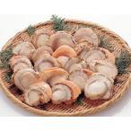 ボイルホタテ ( ひも付 ) 1kg 帆立 ほたて 貝 バーベキューに BBQに 大容量 まとめ買い 魚介類 海鮮 調理具材 料理材料 家庭用 業務用 [冷凍食品]