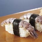 業務用 冷凍シャコLサイズ  寿司 しゃこ 和食 和風 冷凍食品   RCP