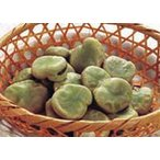 業務用 冷凍そら豆(2L)500g 冷凍保存食品 冷凍食品 食材