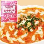 業務用 ドリアベース ミートドリア(トマトクリーム風味)1食180g カゴメ 食材 食品