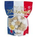 角砂糖 フランス風角砂糖 250g 日新製糖 シュガー さとう サトウ 調味料 業務用 [常温商品]
