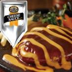 業務用 チーズソース レッドチェダー 300g ハインツ 食材 食品