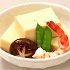 新あさひ豆腐 198g (12個) 旭松 和風料理 ダイエット 煮物 健康料理 ダイエット 業務用 [常温商品]