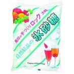 氷砂糖 1kg 中日本 調味料 お菓子 大容量 まとめ買い 業務用 [常温商品]