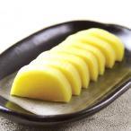 梅かつおたくあん 1本 河鶴 鰹 沢庵 漬物