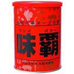 味覇 (ウェイパー) (ウェイパァー) 1kg 中華 中華調味料 ベースソース スープ 鍋 業務用 [常温商品]