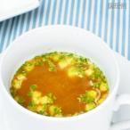 クノール ランチ用 スープ オニオンコンソメ 13.2g袋 × 30入 味の素 クノール スープ カップスープ スープ 業務用 [常温商品]