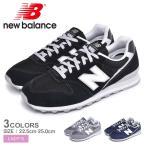 ニューバランス スニーカー レディース 靴 シューズ WL996CLB WL996CLC WL996CLH NEW BALANCE スポーツ ブランド