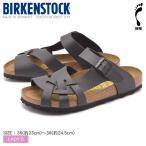 ビルケンシュトック サンダル ピサ PISA 細幅 75033 レディース ブランド 靴 BIRKENSTOCK
