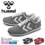 ヒュンメル スニーカー リフレックス ロー REFLEX LOW HM65307 メンズ レディース 靴 HUMMEL