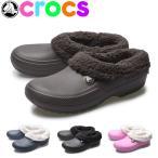 クロックス CROCS crocs ブリッツェン 3 メンズ  レディース (海外正規品) くろっくす