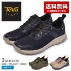 (セール) テバ スニーカー メンズ ゲートウェイ ロー TEVA 1115190 カーキ マルチ ブラウン ブラック 黒 靴 シューズ  カジュアル 人気