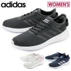 ショッピングアディダス シューズ アディダス adidas スニーカー CF QTFLEX シューズ カジュアル レディース