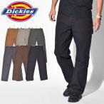 (セール) ディッキーズ ワークパンツ メンズ カーペインターダックジーンズ 1939 ストリート DICKIES 定番 耐久性