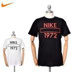 ナイキ Tシャツ メンズ 画像