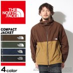 �� �Ρ����ե����� �Ρ����ե����� THE NORTH FACE �ޥ���ƥ�ѡ����� ����ѥ��� ���㥱�å� ���
