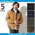 コロンビア COLUMBIA ジャケット ロマビスタボアラインドジャケット メンズ