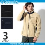 ショッピングフリース コロンビア COLUMBIA アーチャーリッジジャケット メンズ