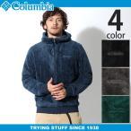 コロンビア COLUMBIA フーデットジャケット アウトドアオポチュニティフーディ メンズ