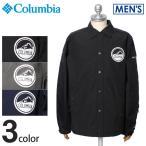 コロンビア COLUMBIA ジャケット ストーンリッジジャケット レディース