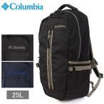 ショッピングコロンビア コロンビア COLUMBIA リュックサック トウェルブボールストリーム25L メンズ レディース