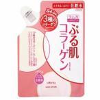 ウテナ ラムカ ぷる肌化粧水 とてもしっとり 詰替用180ML