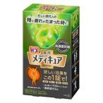 バブ 薬用 メディキュア 森林の香り 70g 6錠