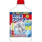 カネヨ石鹸 洗たく槽クリーナー 550g