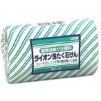 石鹸-商品画像