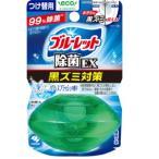 小林製薬 液体ブルーレットおくだけ 除菌EX パワースプラッシュ つけ替用  70ml