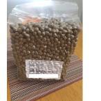 わけあり 即納可!送料無料『生タピオカ 3kg』ブラックタピオカ 本場台湾原産  大容量 業務用 大粒 安い 仕入れ 高品質