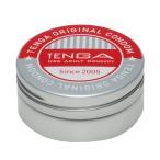 [TENGA]テンガコンドーム 6個入/スキン