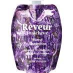 Reveur(レヴール) フレッシュール モイスト シャンプー 詰替え 340ml/レブール/生シャンプー