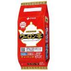 [伊藤園]ウーロン茶ティーバッグ 54袋入/烏龍茶/中国茶