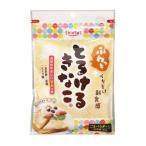 [真誠]とろけるきなこ 80g/黒糖/麦芽糖/オリゴ糖/大豆