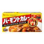 [ハウス食品]バーモントカレー 甘口 230g